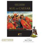 101010001-age-of-caesar-a