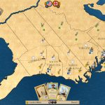 1775: Rebellion comes to Steam