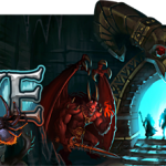 Delve deep with the new addition to the Road to Legend App for Descent