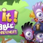 Spot It! Dobble coming Next Year