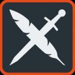 BattleScribe 2.0 has been released