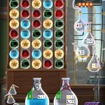 Mysterium and Potion Explosion coming to Digital