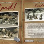 raid_cover_fb_600