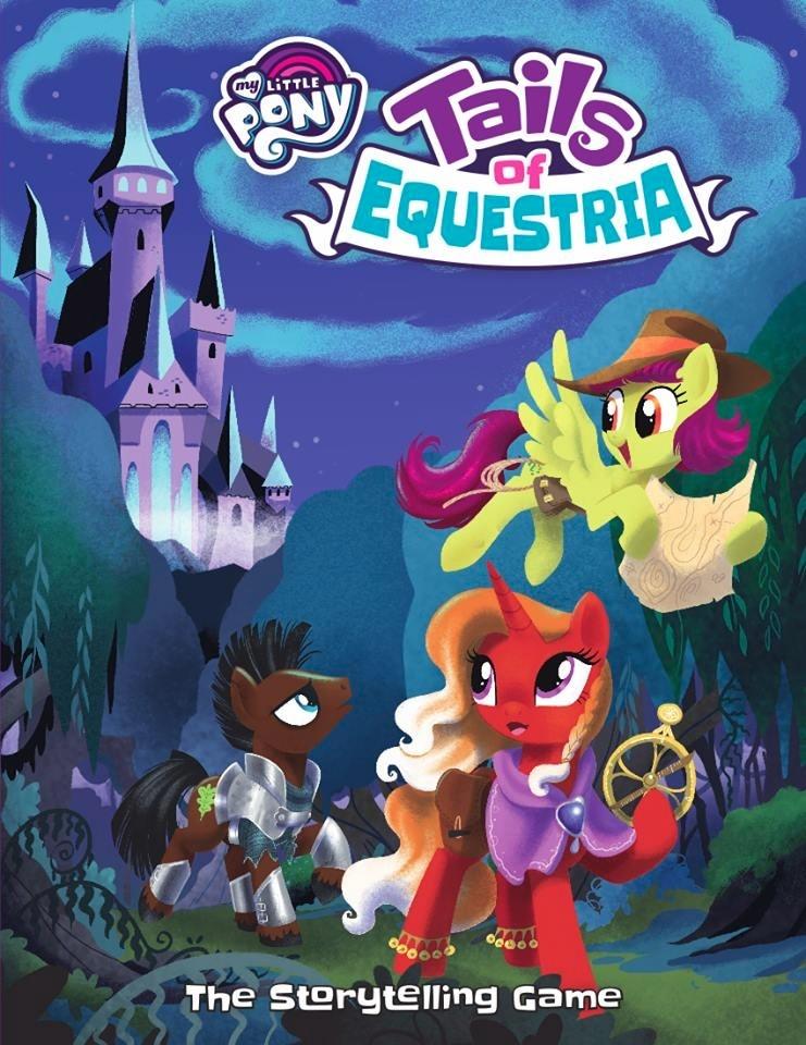 tales-of-equestria