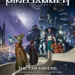The Far Havens come to MindJammer