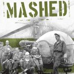 MASHED, the RPG available now
