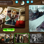 Mysterium released for iOS, Android and PC