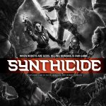 Synthicide RPG Now Available in PDF Format