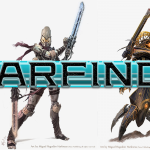 Ninja Division and Paizo Announce Starfinder Miniatures Collection