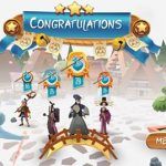 Tokaido App for iOS and Android Reviewed by Gamezebo
