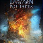 Review: Dead Men Tell No Tales