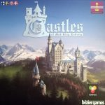 Review: Castles of Mad King Ludwig