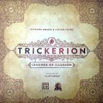 Review: Trickerion