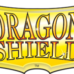 Nine New Dragon Shield Sleeves and Deck Shells Are Now Available