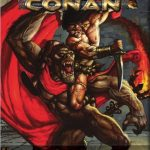 Modiphius Releases Conan The Thief Sourcebook for the Conan RPG