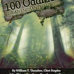 "Skirmisher Publishing Releases ""100 Oddities for an Enchanted Forest"""