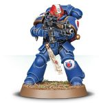 New Primarus Marines and Tzeentch War Scrolls Available to Pre Order