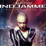 Two New Mindjammer Books Available from Modiphius