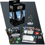 General Veers Commander Expansion for Star Wars: Legion Announced