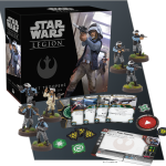 Fleet Troopers Unit Expansion for Star Wars: Legion Announced