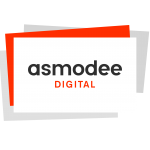 Asmodee Digital Partners with Playdeck