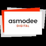 Asmodee Digital Partners with Playdeck