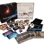 Into the Black: Boarding Party is LIVE on Kickstarter