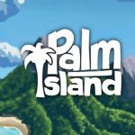 Portal Dragon Announces Palm Island Card Game