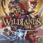 Osprey Games Announces Wildlands Fantasy Miniatures Game