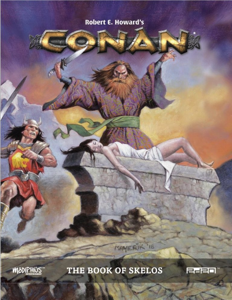 Conan_The_Book_of_Skelos_d31d70e7-671c-4fcb-a83b-12b0fe63ce77-768x994