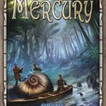Modiphius Releases Space 1889: Mercury Sourcebook