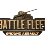 bfga-logo-d1