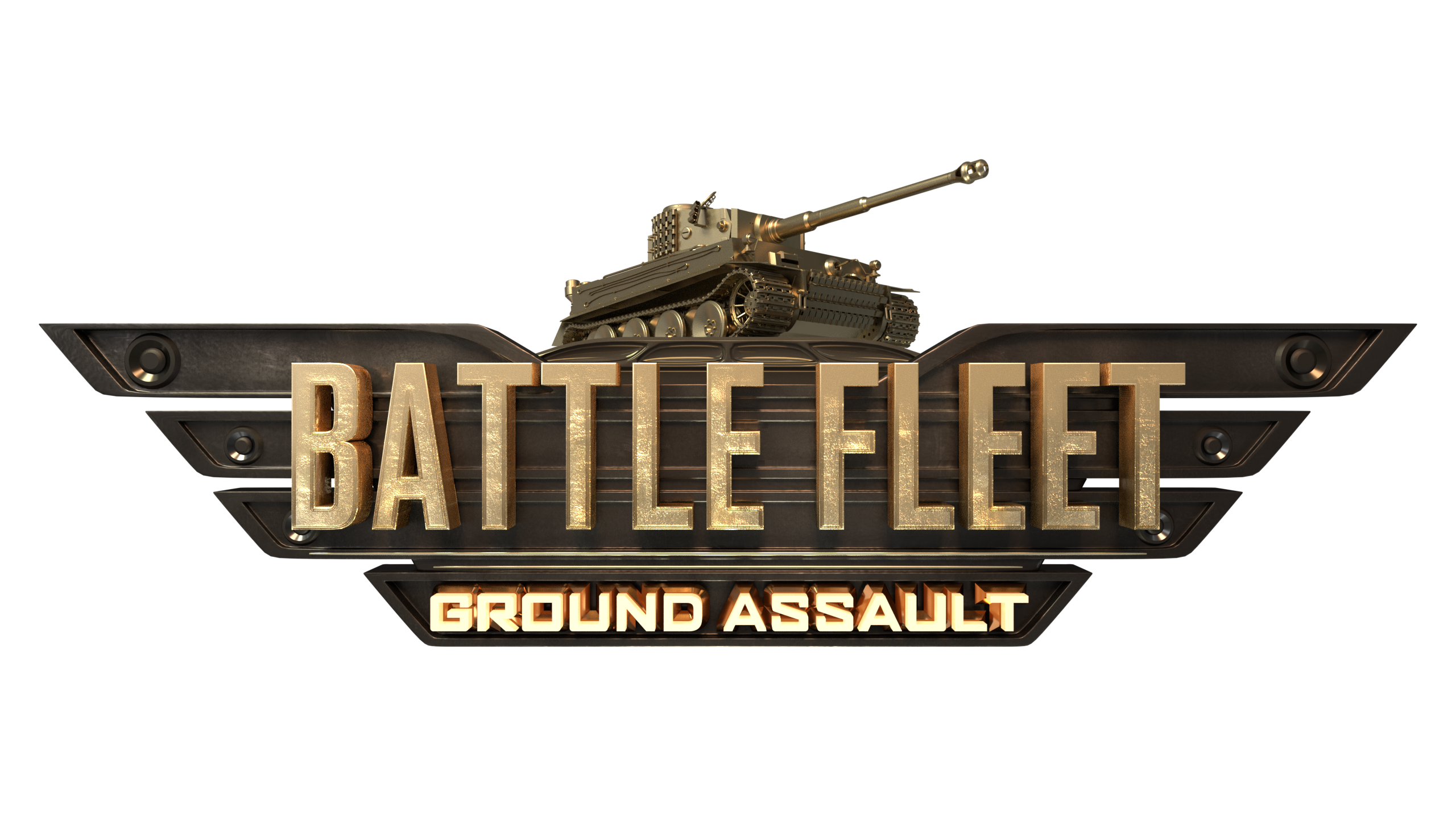 ReEnacdt Epic WW2 Tank Battles in Battle Fleet Ground Assault Now On Steam