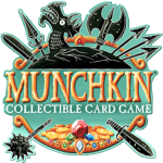 Ultra PRO International to make Munchkin and Munchkin Collectible Card Game Accessories