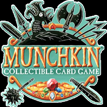 mccg-logo