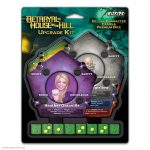 WizKids Announces Betrayal At House on the Hill Upgrade Kit