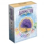 Renegade Game Studios Announces Deluxe Edition of Arboretum