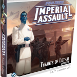 5 New Imperial Assault Products Available