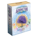 Arboretum Deluxe Edition Available Now