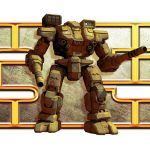 Catalyst Game Labs release New Battletech Products!