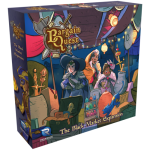 Renegade Announces Bargain Quest: The Black Market Expansion