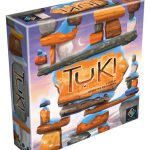 Next Move Games Announces Tuki
