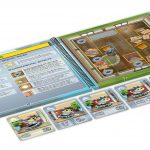 Quirky Circuits from Plaid Hat Games Available to Pre Order