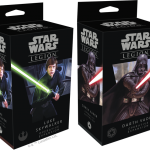 Announcing Two New Operative Expansions for Star Wars: Legion