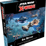 Announcing the Epic Battles Multiplayer Expansion for X-Wing